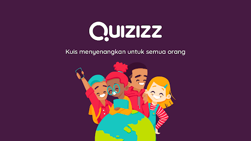 JOIN A QUIZ